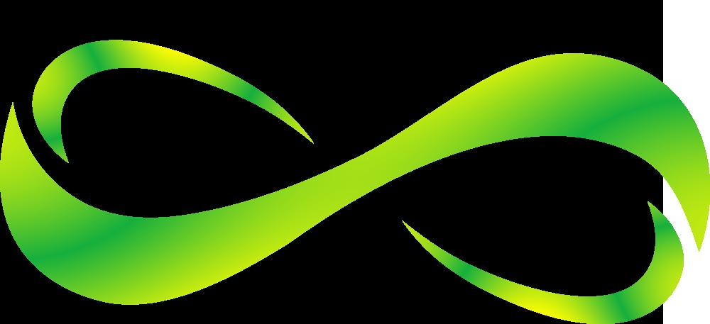 yoshidas car logo2.fw